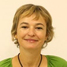 Noelia Molinillo