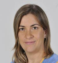 Lidia Cornejo