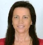 Virginia Nebro