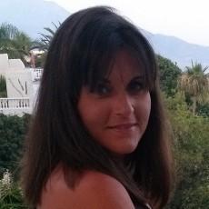 Mónica Prat